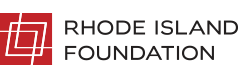ri-foundation-logo-2019.png